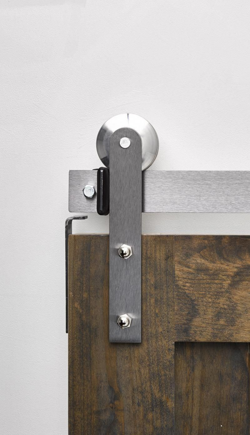 Barn Door Wheels Barn Door Wheels Rustic Barn Doors For Sale Barn Door Hardware