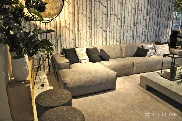Natural Living Meubelen : Breng de nieuwste interieurtrends in huis doors blog and interiors