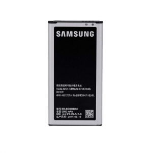 Samsung Galaxy S5 Battery Replacement Reviews In 2020 Samsung Galaxy S5 Galaxy S5 Samsung Galaxy