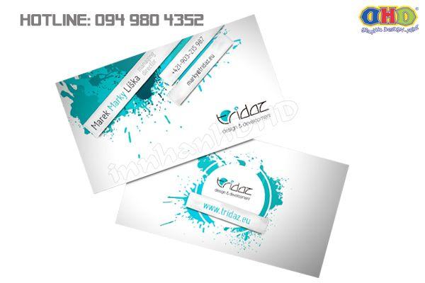 Print cheapest business card tay ho print card visit hanoi print cheapest business card tay ho colourmoves