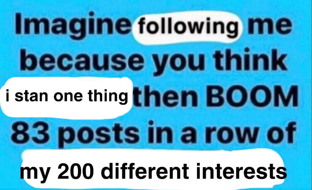 Maggie On Twitter In 2020 Fb Memes Funny Memes Haha Funny