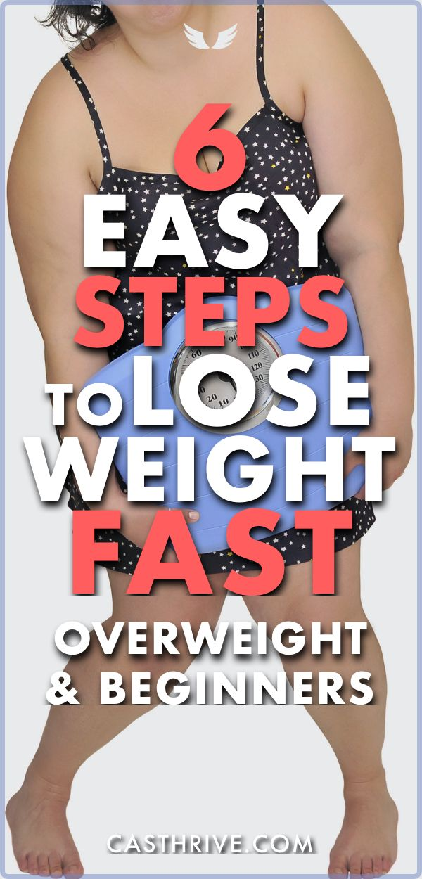 Will walking 3 miles a day help me lose weight image 9