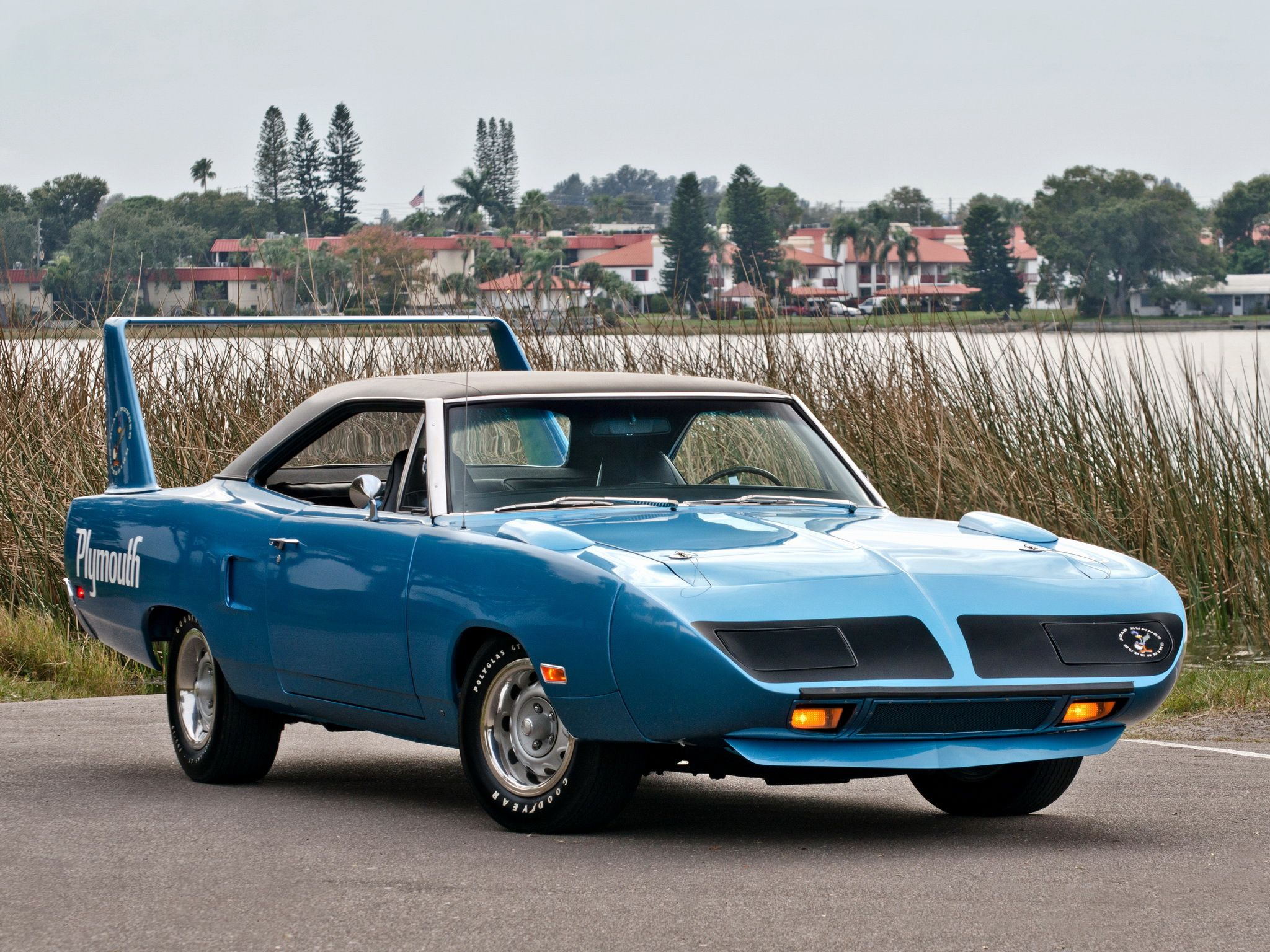 1970 plymouth superbird plymouth pinterest plymouth road 1970 plymouth superbird sciox Images