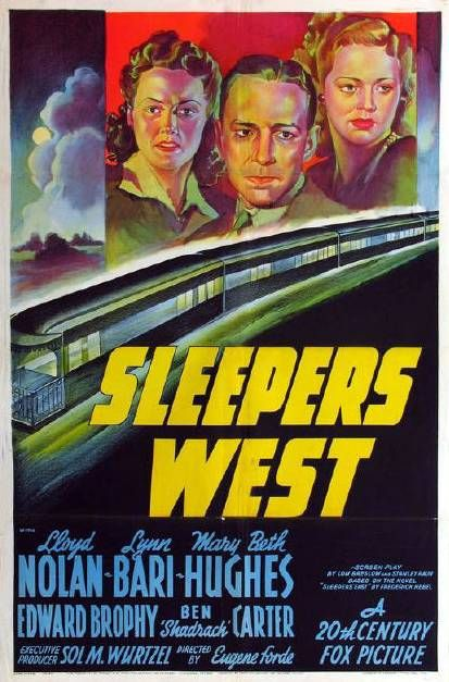 Download Sleepers West Full-Movie Free