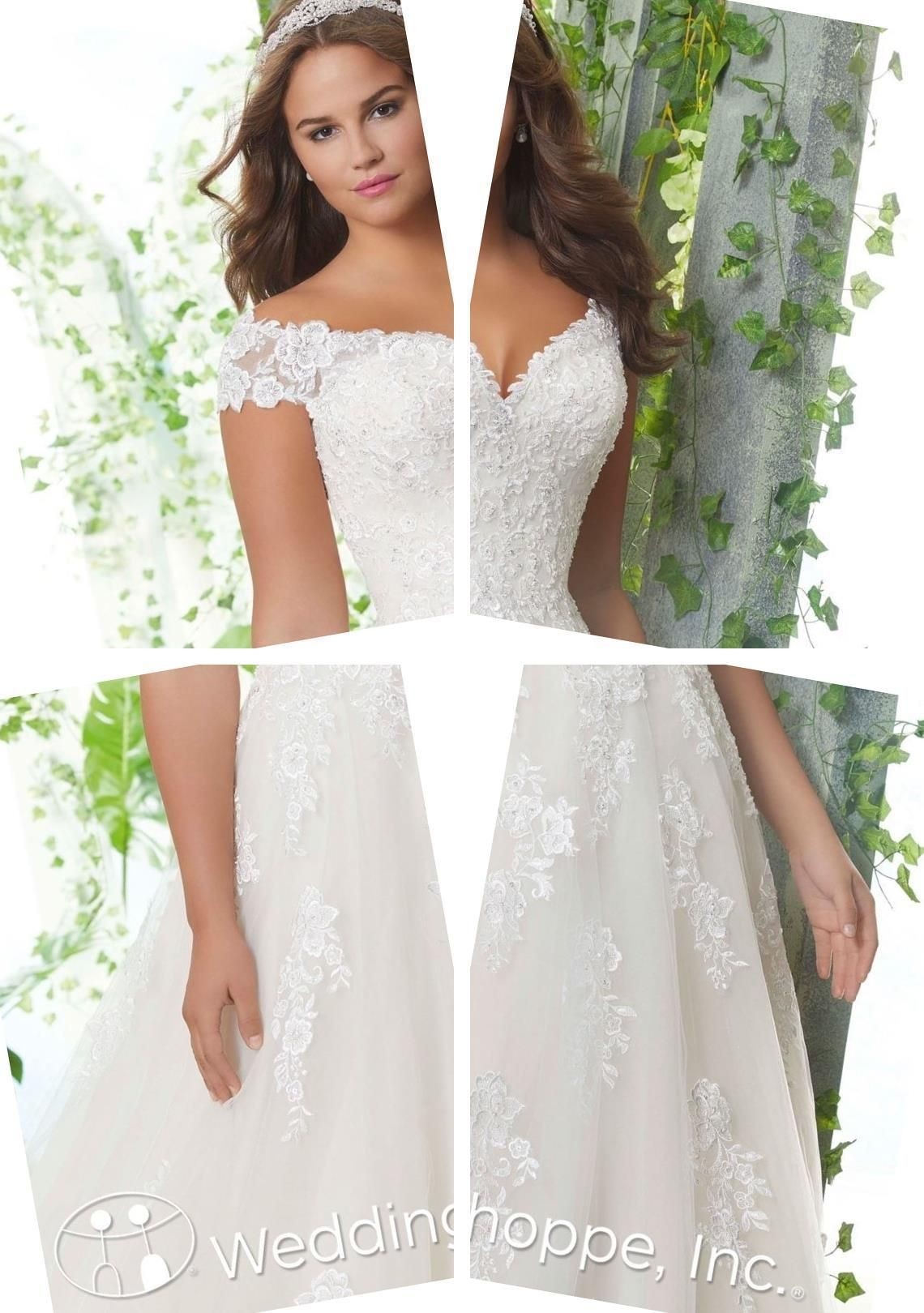 Gowns For Weddings Cheap Wedding Dress Stores Open Back Wedding Dresses For Sale In 2020 Wedding Dresses Wedding Dress Store Dresses
