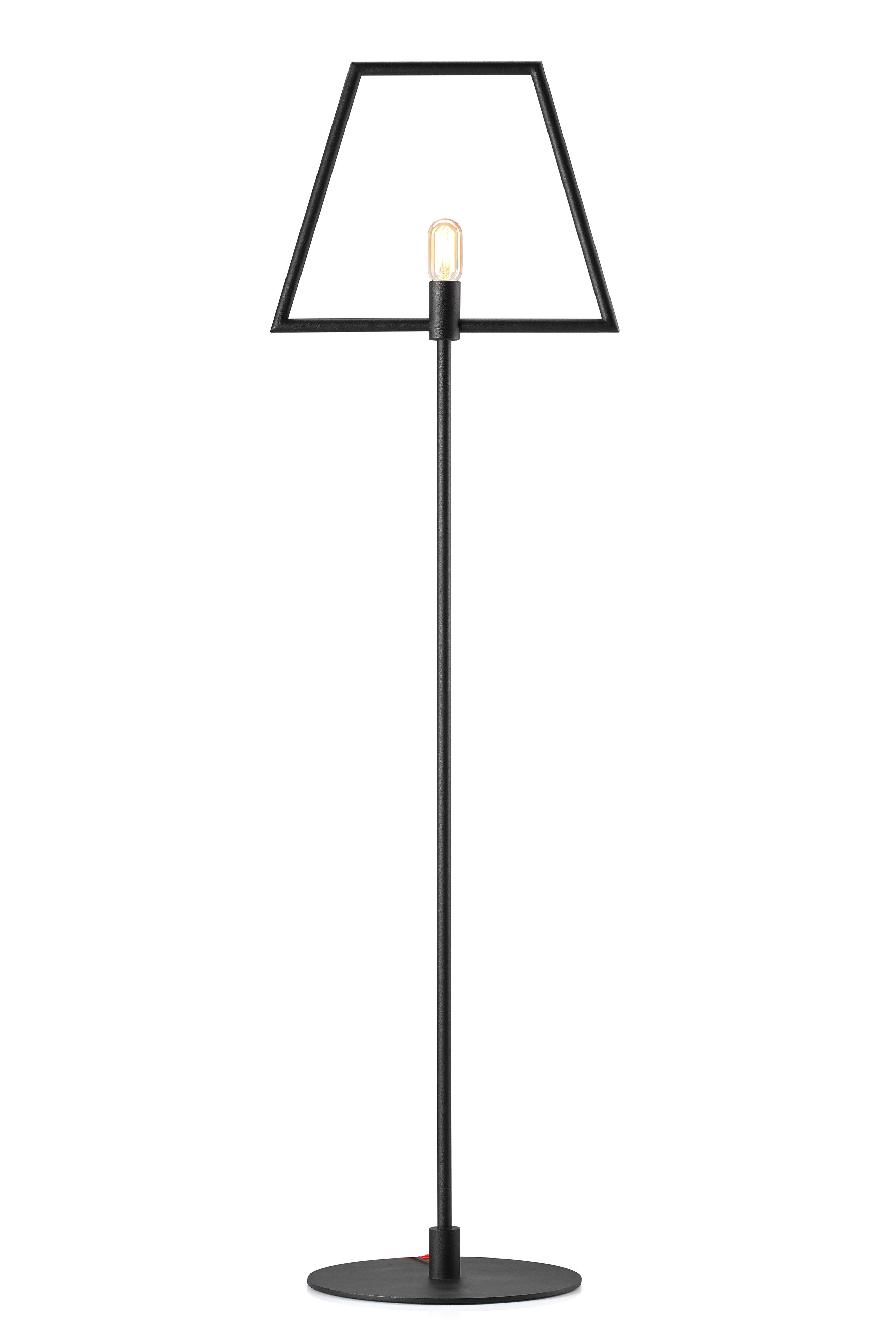 2d Series Lamp Floor Lamp Classic Floor Lamps