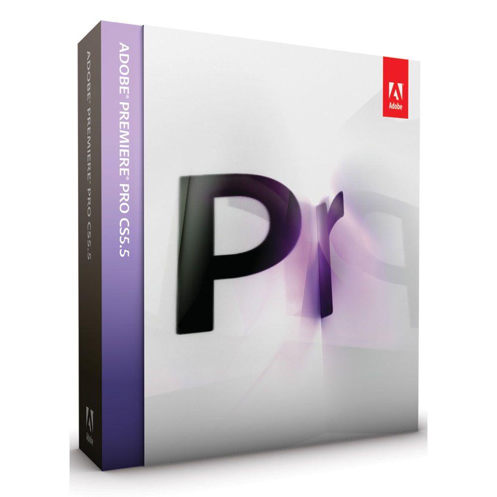 raxco perfectdisk 10 professional with keygen snd Adobe