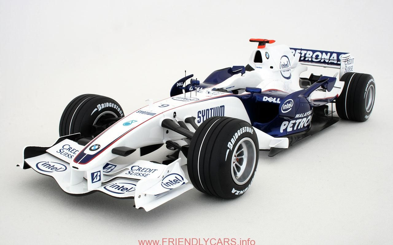 Cool Bmw Car Side View Car Images Hd Williams Bmw F1 Car Wallpapers