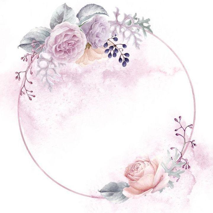 Imagens 2 [Encerrado] - Flores