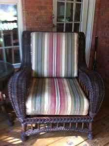 Ethan Allen Gazebo Dining Table Amp Chairs Dining Table
