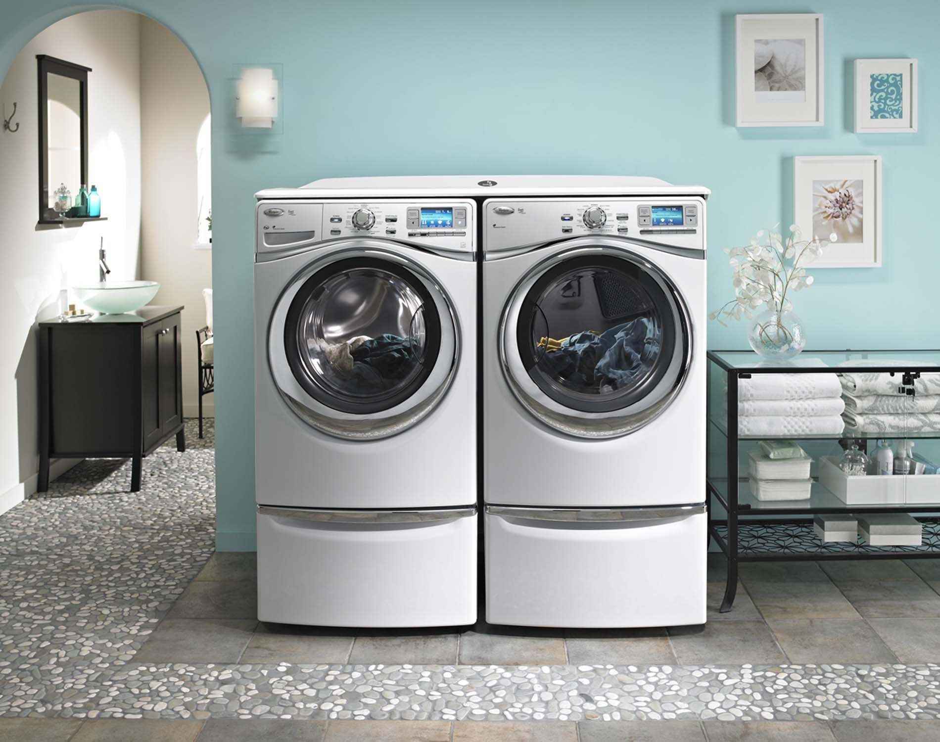 Qualityappliance repair qrepair on pinterest