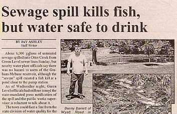 funny headlines | All the News that Isn't Fit to Print | Headlines ...