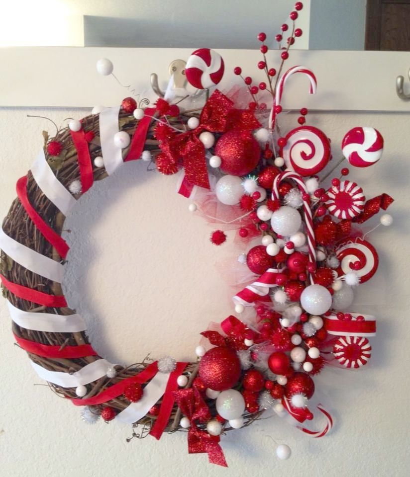 christmas wreaths bed bath and beyond christmas wreaths national cemetery jpg 824x960 bed bath beyond christmas - Bed Bath And Beyond Christmas Decorations