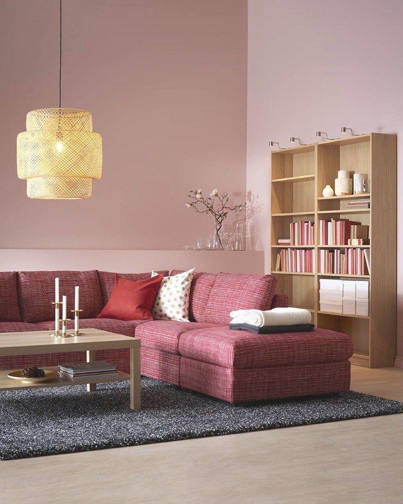40 Awesome Minimalist Living Room Decor Ideas Small Apartment Decorating Living Room Minimalist Living Room Decor Living Room Decor