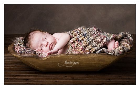 Newborn props for photographers bowls blankies finds marketing guide and templates for your photography business
