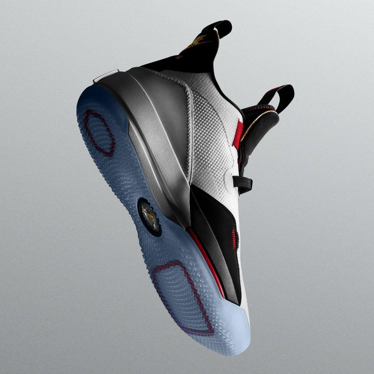 new concept 59961 287b1 Air Jordan 3, Air Jordan De Nike, Tenis