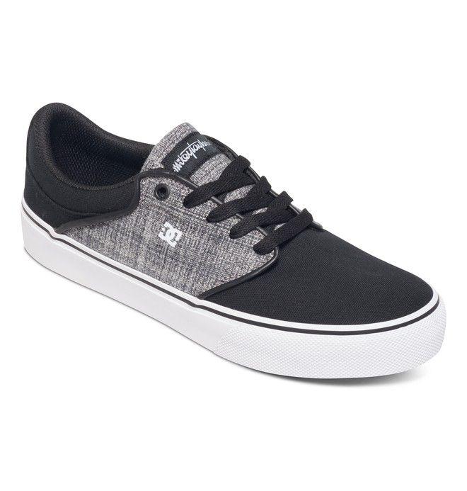Men's Mikey Taylor Vulc TX Shoes ADYS300133