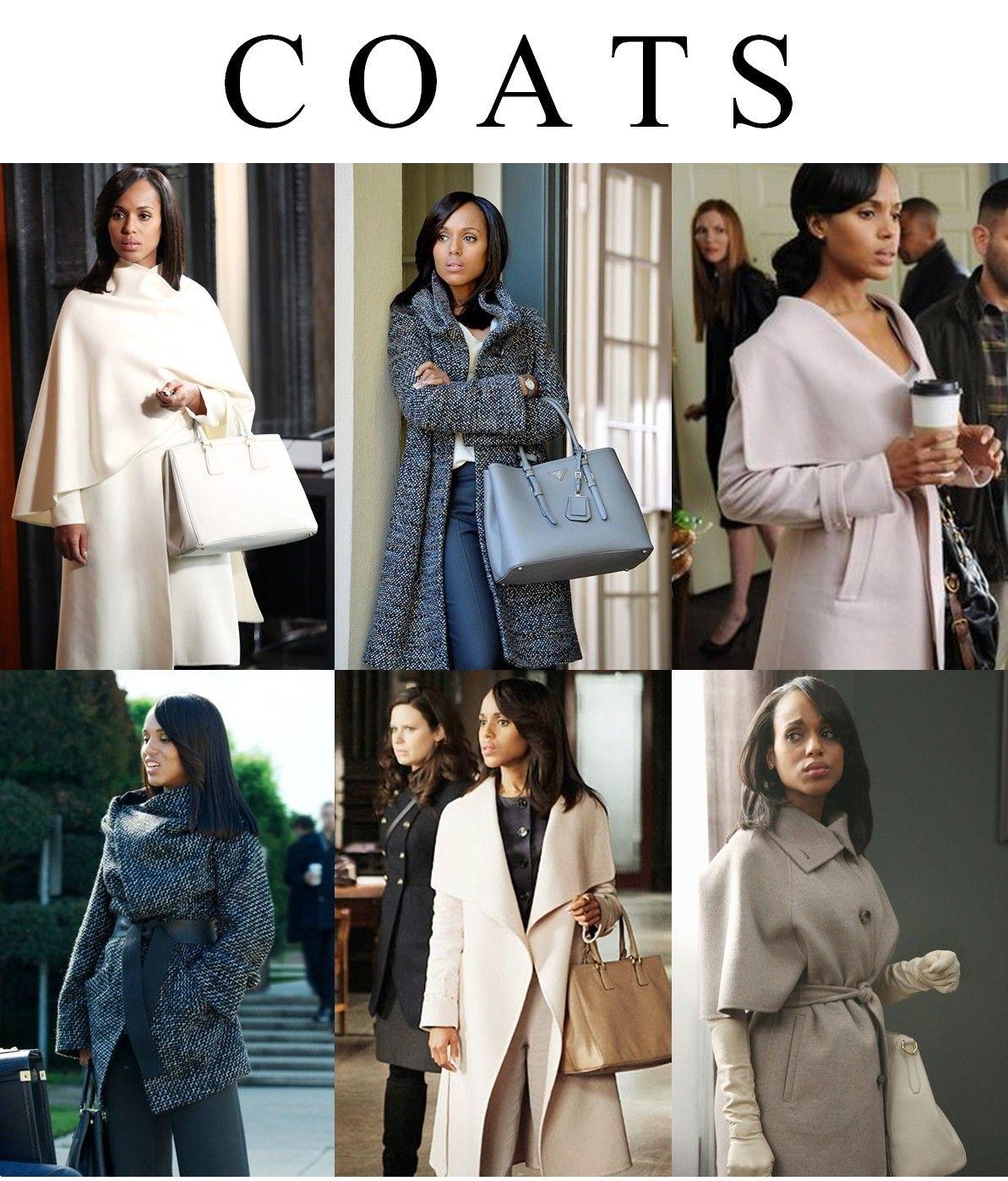 coats.jpg (1193×1398)