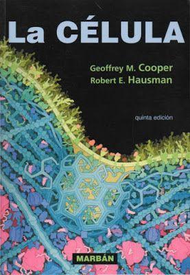 Libros Medicos Biologia Descarga Gratis En Pdf Con Imagenes