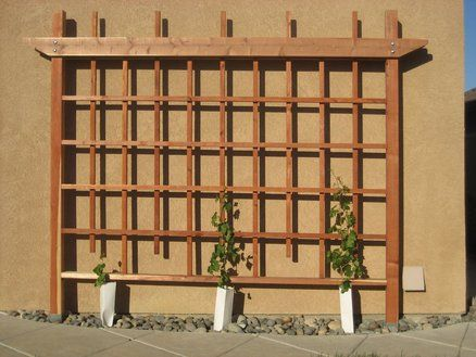 trellis designs woodworking wood trellis plans pdf free download