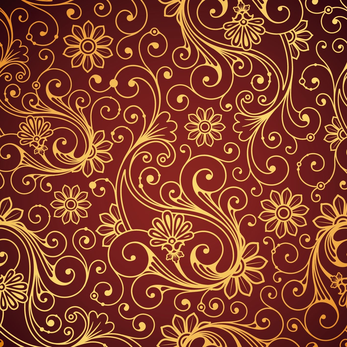 pattern background vector hd Download - Beautiful Background