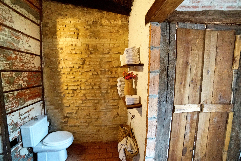 Unique Experience In Seville Sevilla Spain Fascinating Wonderful Old Rustic Diy Handmade Handcraf Roof Cladding Modern Farmhouse Bathroom Wood Beam Ceiling
