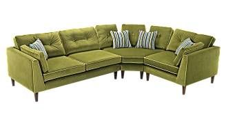 Clearance Sofas From Sofaworks Living Room Sofa Fabric Sofa Sofa