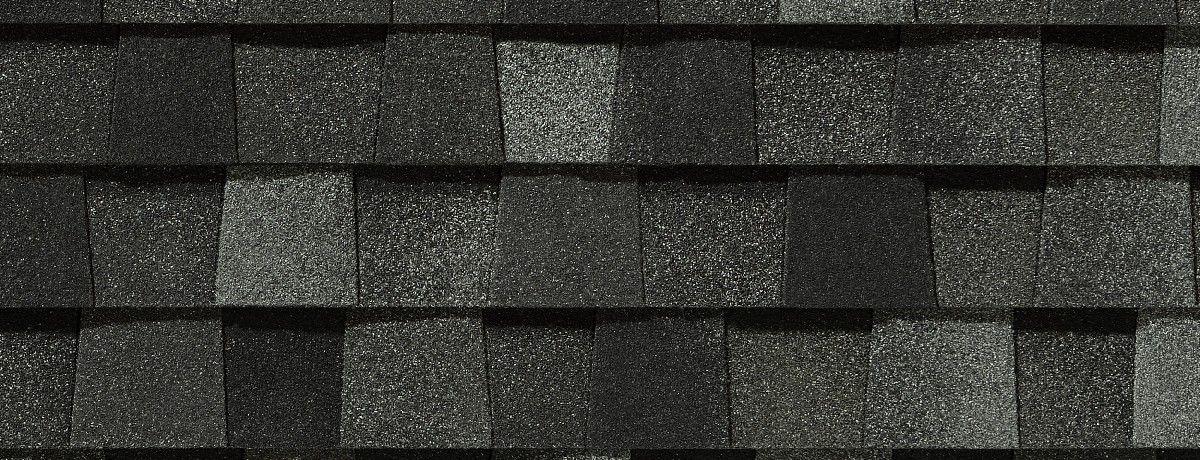 Best Landmark® Certainteed Shingles Residential Roofing 400 x 300