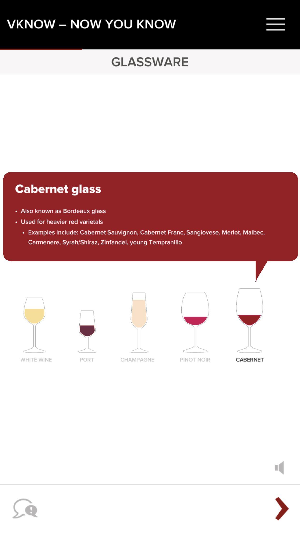 Bordeaux Style Glass With Images Malbec Cabernet Franc Syrah Shiraz