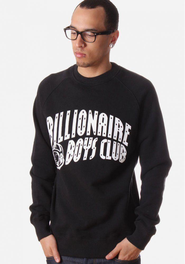 61da2463a71c Billionaire Boys Club sweatshirt