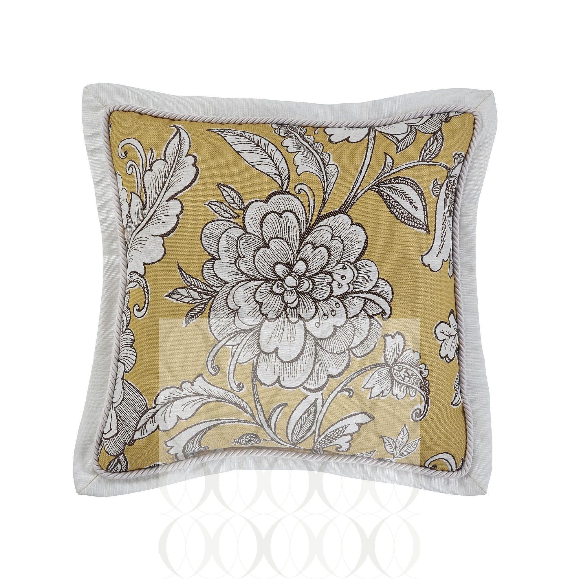 Top useful ideas decorative pillows on sofa furniture cheap