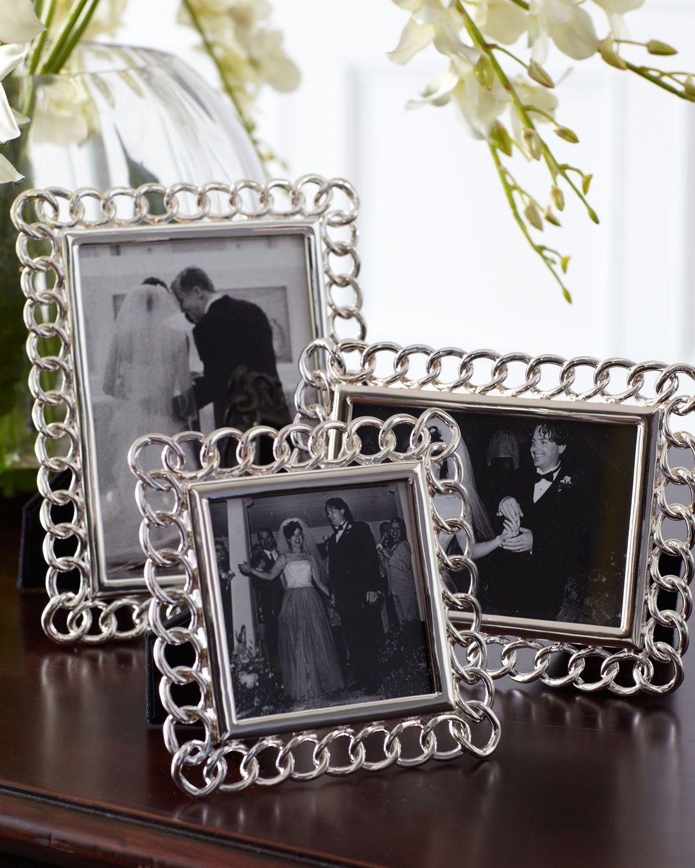 http://archinetix.com/ralph-lauren-home-gardiner-frames-p-4509.html ...