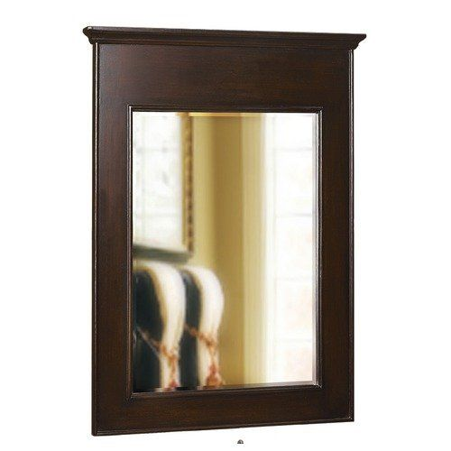 Bathroom Mirrors 40 X 36