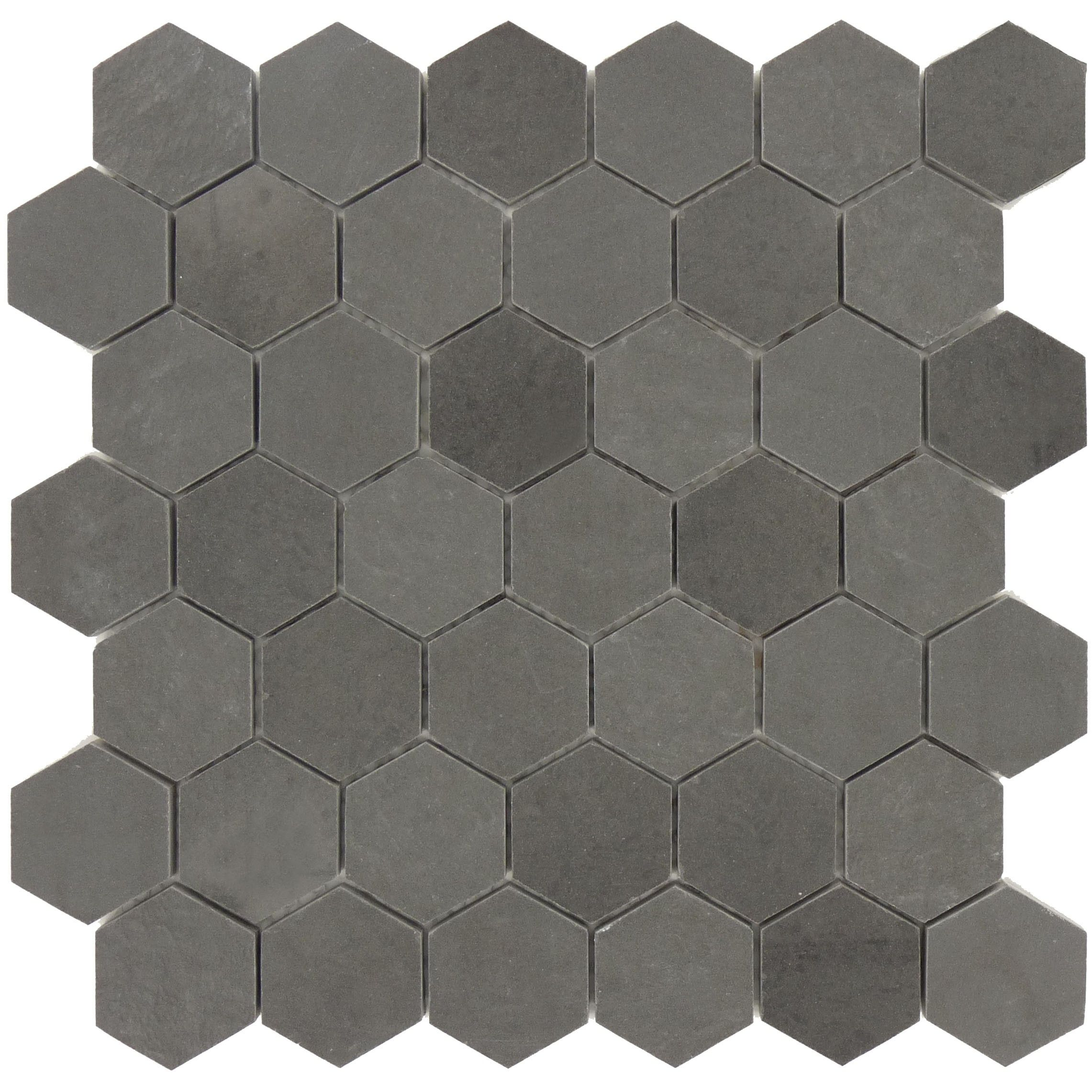 Grey Hexagon Tile Hexagon Porcelain Tile Glass Mosaic Tile Backsplash Tiles Glass Mosaic Tiles