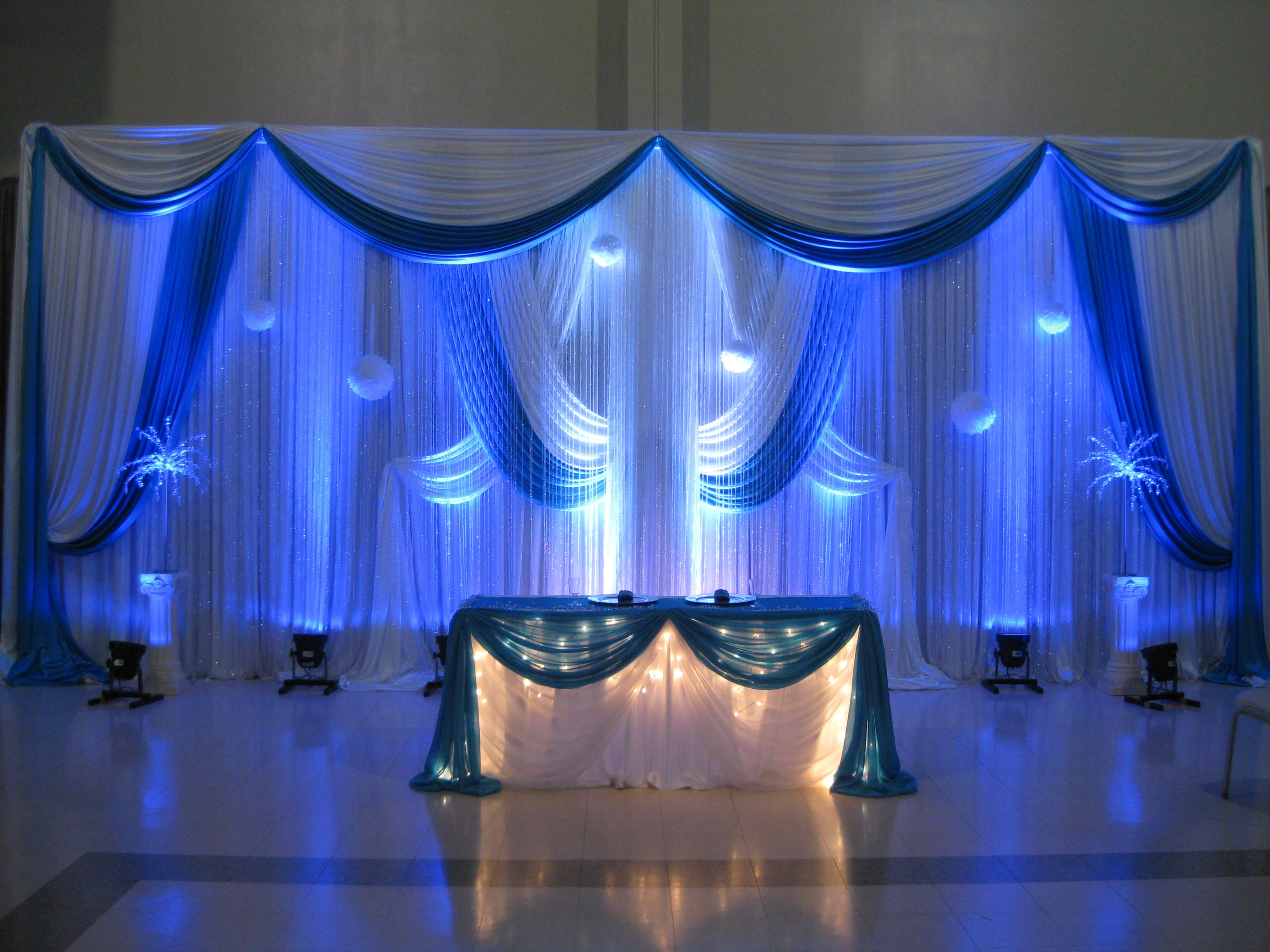 To acquire Wonderland Winter decorations for sweet 16 pictures pictures trends