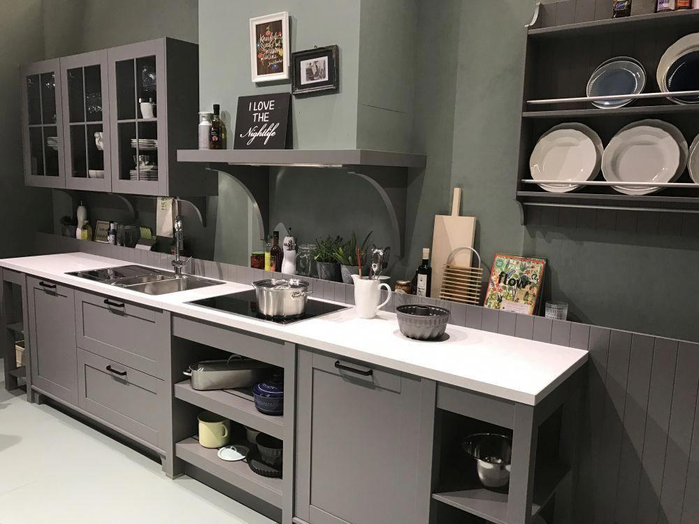 Furniture Buy Now Pay Later Furniturepick Id 9693609256 Grey Kitchen Interior Grey Kitchen Cabinets Freestanding Kitchen
