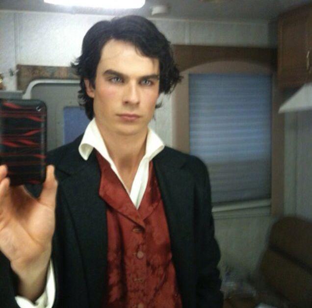 The Twilight Saga vs. The Vampire Diaries: Part II - The