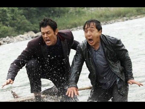 9 Jackie Chan Action Comedy Movies Best Funny And Adventure Movies Youtube Action Comedy Movies Jackie Chan Movies Adventure Movies