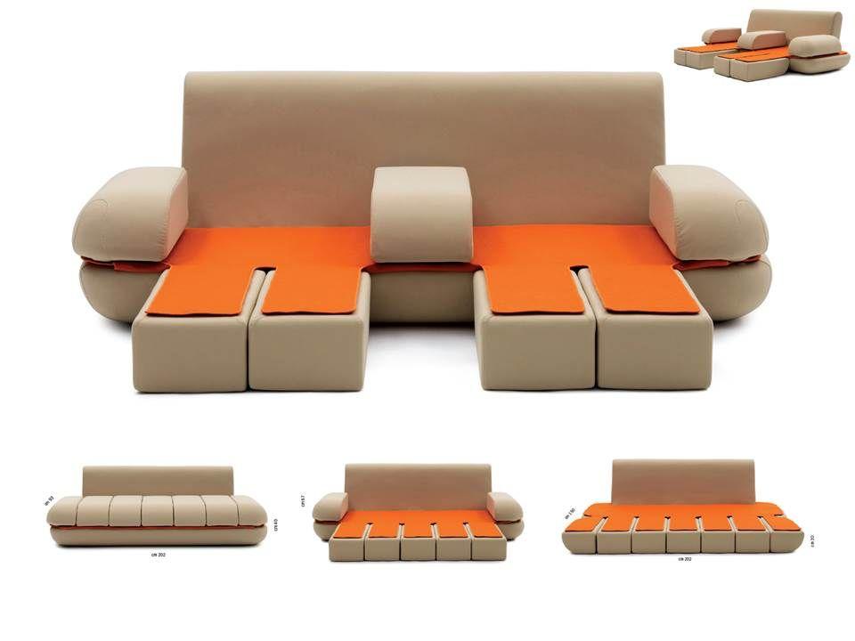 Best Https Www Google Com Search Q Punee Comfortable Sofa 400 x 300