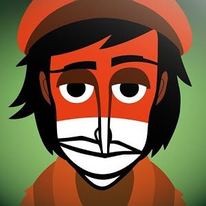 Incredibox hacks generator neu Hackt Glitch Cheats kostenlose Münzen #interfacedesign