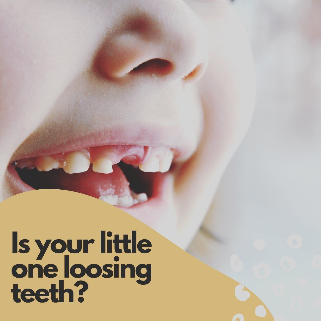 Don't be surprised when your little one starts loosing their teeth. We can help you be prepared for this magical moment! We offer magical tooth fairy coins that can be redeemed for toys! ⭐️Launching July 1st ⭐️DM for special discounts for our first customers . . . . . . #mominfluencer #momblogger #parenting #parenthood #parentingtips #momlife #motherhood #toothfairy #toothfairycoin #toothfairyiscomingtonight #toothfairytime
