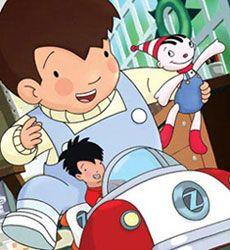 Desene Animate Vechi Romanesti De Calitate Kids Shows Childhood Memories Childhood Memories 90s