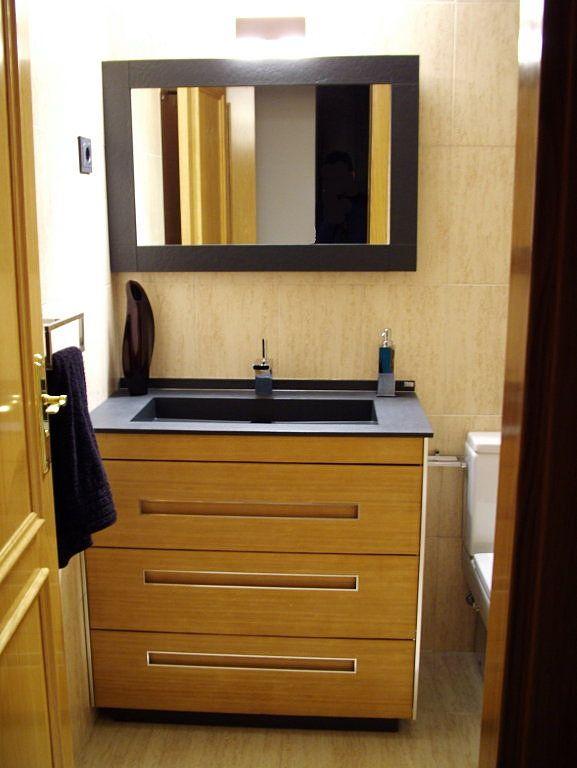 5 Fotos del cuarto de baño | Decoracion baños, Cuarto de ...