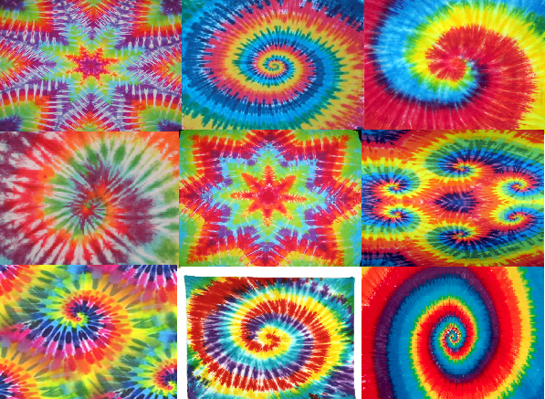 pictures of adire batik kampala and tie dye patterns. Black Bedroom Furniture Sets. Home Design Ideas