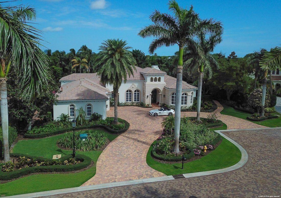 c5458dbcbec384761c45053df7b3af56 - Auto Detailing Palm Beach Gardens Fl