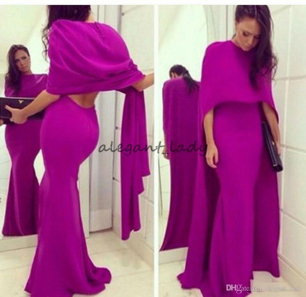 Perfecto Khloe Kardashian Diseñador De Vestidos De Dama De Honor ...
