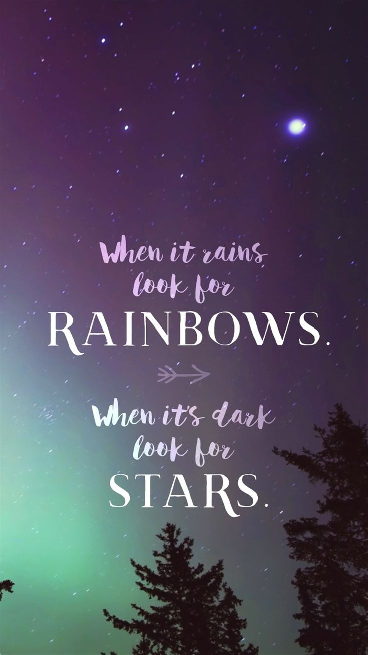 Best 25 Inspirational Phone Wallpaper Ideas On Pinterest Phone Wallpaper Quotes Phone In 2020 Inspirational Phone Wallpaper Desktop Wallpaper Quotes Wallpaper Iphone Quotes