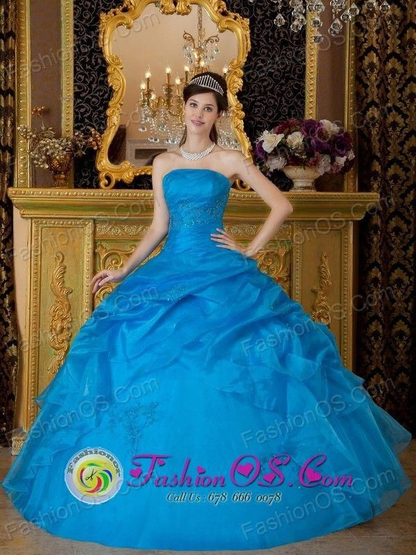 0a6abe39c05 Pin by Rattana Party on Amazing Quinceanera Dress That Suits You the Most