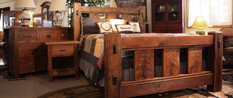 Nice Frizzell Furniture   Walker, MN