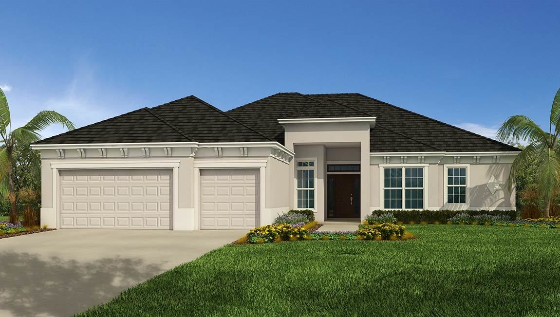 307 Republic Ct Deerfield Beach, FL 33442 Palm bay